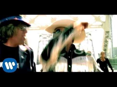 Xxx Mp4 Big Rich Save A Horse Ride A Cowboy Video 3gp Sex