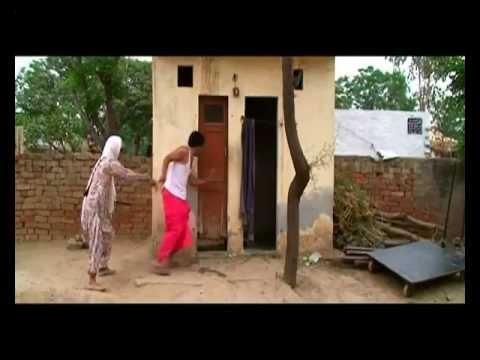 Xxx Mp4 COMEDY MOVIE Bibbo Bhua Da Ladla Sas Da Ladla Part 5 Best Punjabi Comedy Movie 2012 2014 3gp Sex