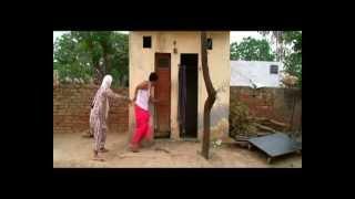 Download COMEDY MOVIE || Bibbo Bhua da Ladla {Sas da Ladla Part -5} (Best Punjabi Comedy Movie - 2012-2014) 3Gp Mp4