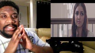 (PUNJABI)Garry Sandhu | Banda Ban Ja | Official Video 2014 REACTION!!