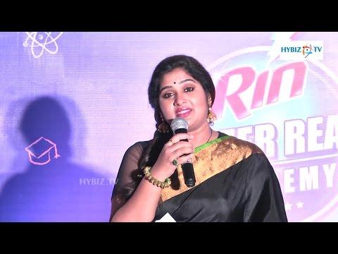 Xxx Mp4 Priya Actress Rin Press Meet Hyderabad Hybiz Tv 3gp Sex