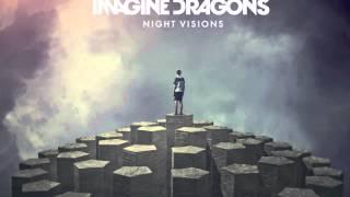 Bleeding Out - Imagine Dragons HD (NEW)