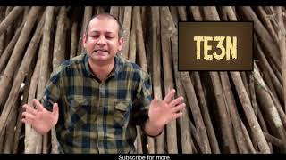 Te3n : Official | Movie Review by Ribhu Dasgupta | HD
