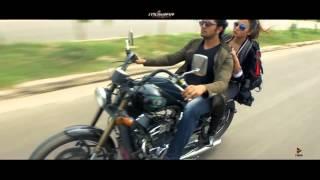 Poth Jana Nei   Tahsan   Musafir 2015   Bengali Movie Song   Arifin Shuvoo   Marjaan