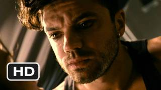 Tamara Drewe #5 Movie CLIP - Is Now A Good Time? (2010) HD