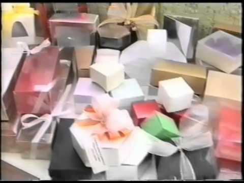 CM Embalagens no PRograma Pequenas Empresas Grandes Negócios