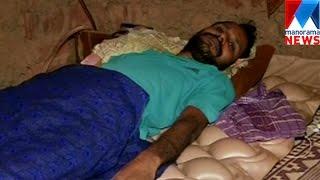Help - Santhosh Kumar  | Manorama News