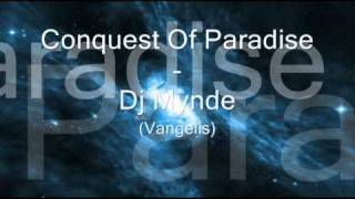 Top 6 Trance Opera & Classical to 2014