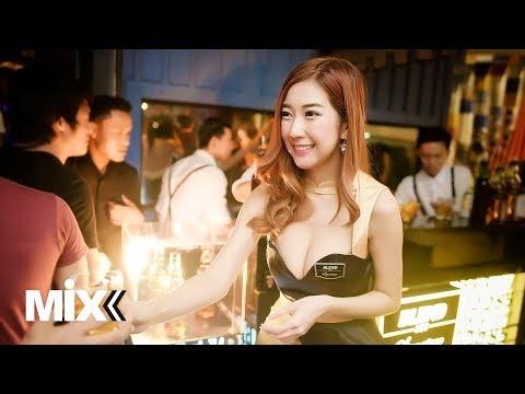 Xxx Mp4 Chinese DJ 2017 慢摇 剛好遇見你 X 飄向北方 夜店热播全中文CLUB 3gp Sex