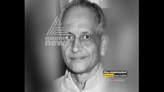 വീണ്ടും തിരഞ്ഞെടുപ്പിലേയ്ക്ക് | Indian Communist Party Split | Election Special Programme Episode 4
