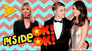 Tretinhas de Jelena | Inside OK!OK!