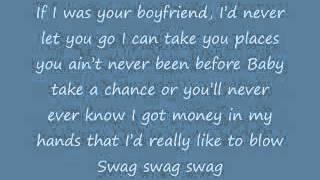 Pop Danthology 2012 Lyrics