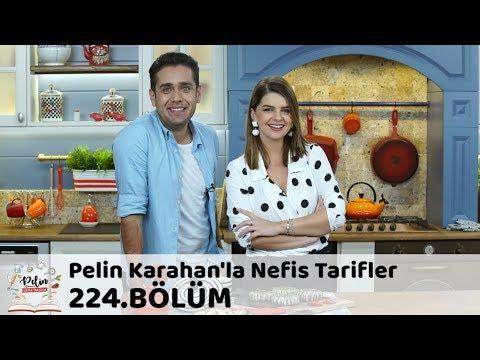 Xxx Mp4 Pelin Karahan 39 La Nefis Tarifler 224 Bölüm 25 Ekim 2018 3gp Sex