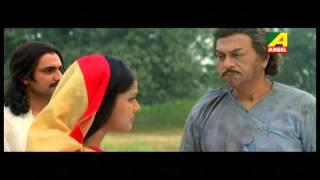 Sati Behula - bengali Movie - Part - 12/12