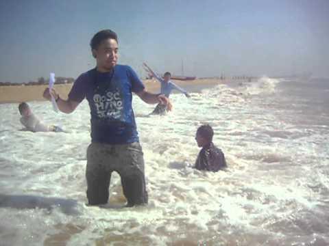 Xxx Mp4 Chennai Merina Sea Beach Murder Of Manipuri Student OKRAM LABBA 3gp Sex