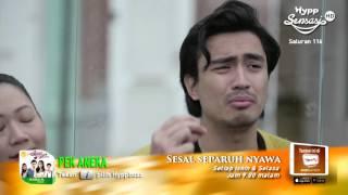 HyppTV: Sesal Separuh Nyawa Episod 1