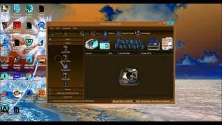 free video converter any video hd, mp4, 3gp in any format to mp4 ,hd, avi, wmv,3gp,dvd,mp3