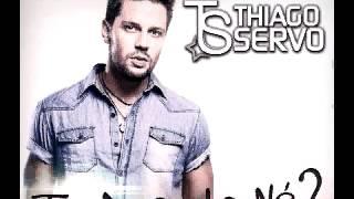 Thiago Servo - Ta Doendo né
