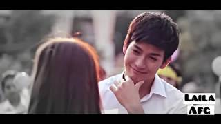Sun Saathiya _ Trap Remix _ ABCD2 || MV Hindi Song Thailand Mix Video *