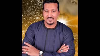 محمودجمعه  سكرمبيحليش