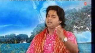 AVSEQ02(pawan singh-Bhojpuri Bhakti geet)