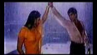 Bollywood Hot Rain Masala