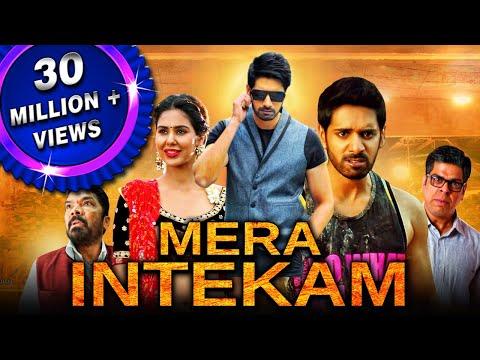 Xxx Mp4 Mera Intekam Aatadukundam Raa 2019 New Released Full Hindi Dubbed Movie Sushanth Sonam Bajwa 3gp Sex