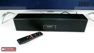 Stridebox Z1 PRO TV Box - Gearbest.com