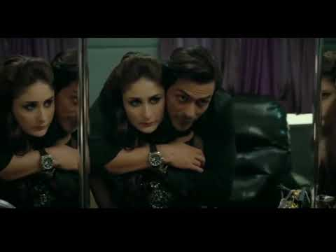 Xxx Mp4 Kareena Kapoor Hottes Bad Scene With Arjun Rampal In Heroine Movie 3gp Sex