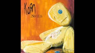 Korn - Somebody Someone