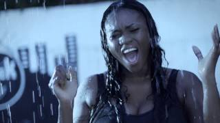 D-Black - Black Clouds ft. Waje  | GhanaMusic.com Video