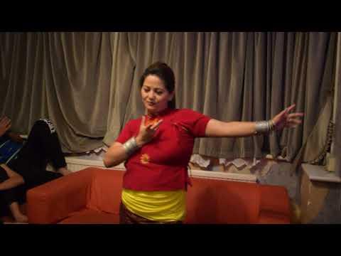 Maiti ghar title song/ Pyaro yo ho maitighar