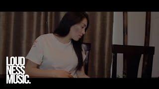 Sin ti - Neztor MVL ft Melodico (VIDEO OFICIAL)