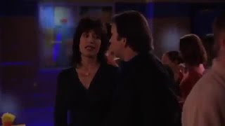 8 Simple Rules S01E05 Son in Law