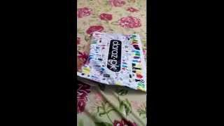 Daraz.pk  Black Friday  easypay  original product lumia 540