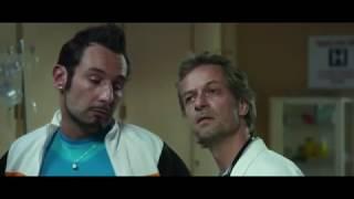 LES INFIDELES - TEASER 2 GILLES (LELLOUCHE)