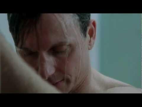 Xxx Mp4 Scandal 214 Shower Scenes 3gp Sex