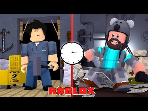 Xxx Mp4 JANITOR TO OWNER IN ⏱10 SECONDS⏱ ROBLOX FAST FOOD SIMULATOR 3gp Sex