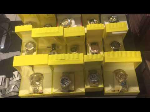 Comprando e ou reenviando Religios invictas no site Jonnys bazar com Dhyogo Azevedo