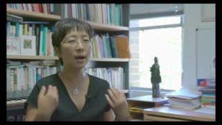 Mira Kim - Inspired teaching  (FASS @ UNSW)