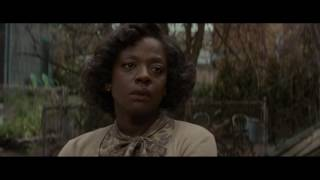 Fences | Featurette: Viola Davis in Fences | Paramount Pictures International