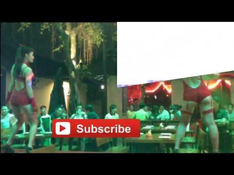 Xxx Mp4 Porshi Video Sexy অবশেষে প্রকাশ পেল 3gp Sex