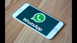 JINSI YA KURUDI KWENYE GROUP LA WhatsApp ULILOTOLEWA BILA KUTUMIA APP
