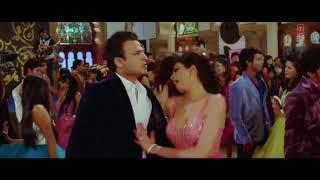 Grand Masti Full Video Song - Riteish Deshmukh  Vivek Oberoi  Aftab Shivdas.mp4