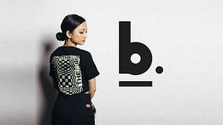 ACADEMY OF DJs SEASON 7 (GRAD SET) | B. [LIVE SET]
