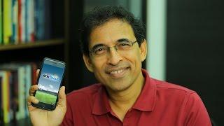 'Voice of Cricket' Harsha Bhogle debuts on Cricbuzz