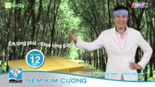 SUC MANH THUONG HIEU - KENH MIEN TAY - TAP 1 - THDT2