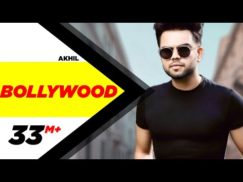 Download Bollywood (Full Video) | Akhil | Preet Hundal |  Arvindr Khaira | Speed Records