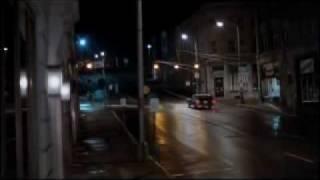 Creepshow - L'auto-stoppeur 1/3