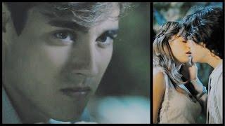Tini: El Gran Cambio De Violetta ||  Leon la encuentra Violetta (Greek Subs)